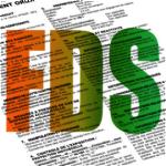 fds Image UTIM imprimeur