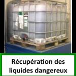 liquidedangereux Image UTIM imprimeur