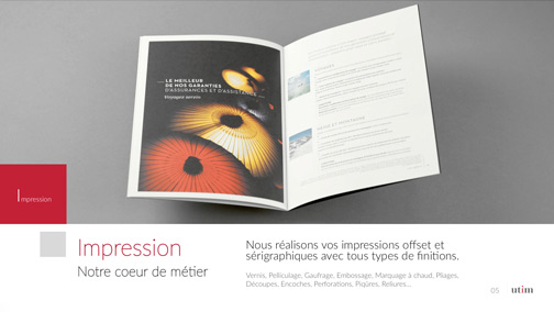 ppt-preview Image UTIM imprimeur
