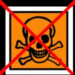 toxic Image UTIM imprimeur