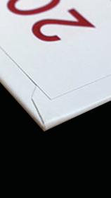 Calendrier imprimé